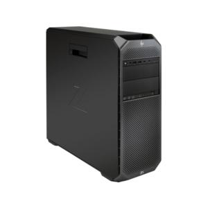HP Z6 G4 Workstation_4HJ64AV