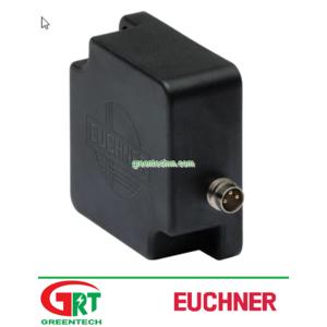 CES-A-LQA-SC | Euchner CES-A-LQA-SC | ORDER NO. 095650 | Euchner Việt Nam