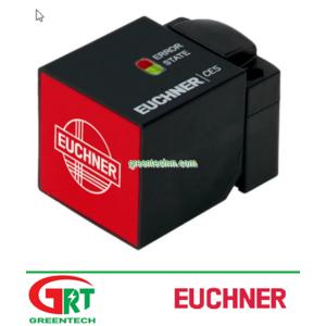 CES-AR-C01-AH-SA | Euchner CES-AR-C01-AH-SA | ORDER NO. 098941 | Euchner Việt Nam