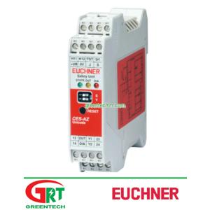 CES-AZ-AES-01B | Euchner CES-AZ-AES-01B | ORDER NO. 104770 | Euchner Việt Nam