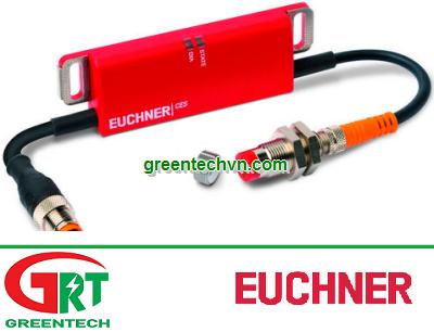Euchner CES-FD-AP | Công tắc an toàn Euchner CES-FD-A | Safety switch CES-FD-AP | Euchner Vietnam