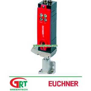 CET-A-BWD-50X-127943 | Chốt cửa an toàn | Eucher CET-A-BWD-50X-127943 | Euchner Vietnam