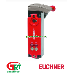 CET3-AR-CRA-CH-50X-SG-110906 | Euchner | | 10906 | Công tắc cửa an toàn | Safety Switch | Euchner