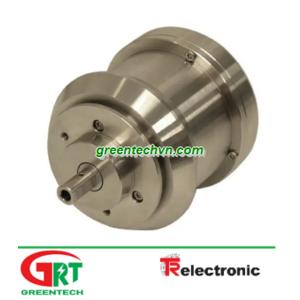CEV84 series | Ecoder TR-Electronic CEV84 series | cảm biến vòng quay | TR-Electronic Vietnam