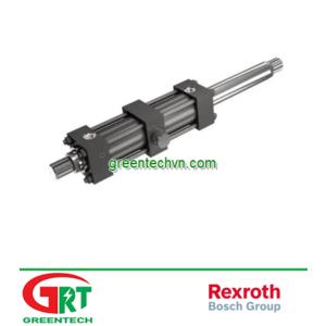 CG210 | Rexroth | Xi lanh thủy lực | Hydraulic cylinder | Rexroth ViệtNam