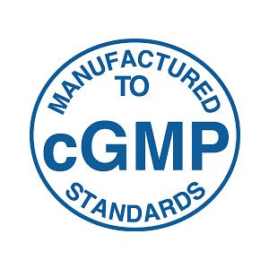 cGMP là gì?