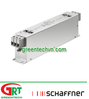 Schaffner FN3258-100-35 | Bộ nguồn lọc Schaffner FN3258-100-35 | Power Supply Schaffner FN3258-100-3