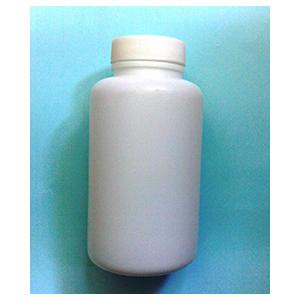 Chai nhựa trắng 500ml