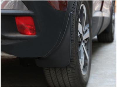 Chắn bùn xe ô tô Peugeot 3008 All new và Peugeot 5008   0969 693 633