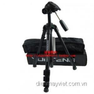 Chân đế Yunteng VTC-690RM