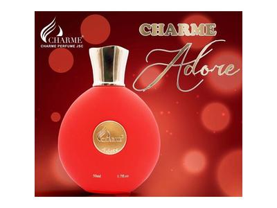 CHARME ADORE 50ML