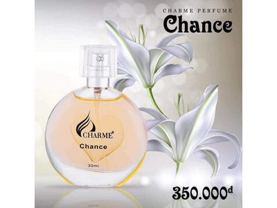CHARME CHANCE 30ML