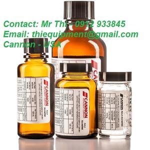 CHẤT CHUẨN ĐIỂM CHỚP CHÁY FPRM9D - CANNON