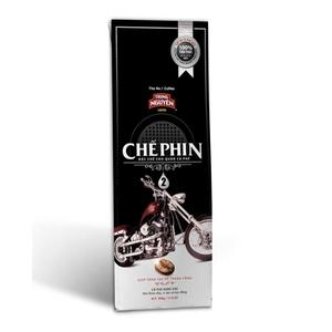 Cà phê chế phin 2 Trung Nguyên( 500gr)