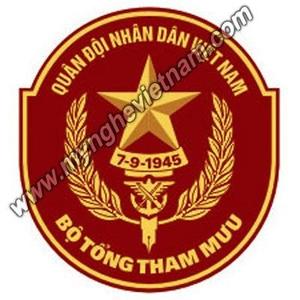 Chế tác Huy Hiệu Quân Đội, Huy hiẹu Công An, Huy hiệu Hải Quan Việt Nam