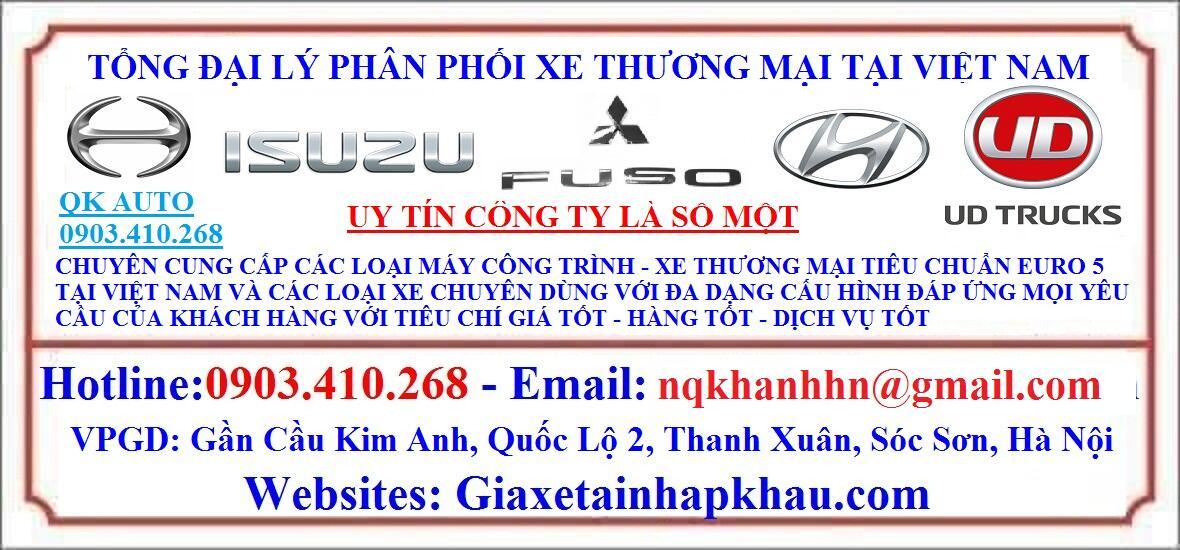 CHENGLONG LZ1340H7GBT/TTCM-CMCD 2021