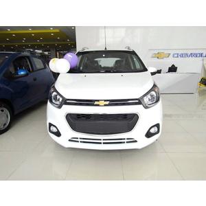 Chevrolet Spark 5 chỗ - Gọi sẽ có giá tốt