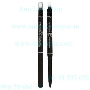 Chì kẻ viền mắt L'Oreal Infallible Perfect Eyeliner (Made in USA) - 0933555070 - 0902966670 :