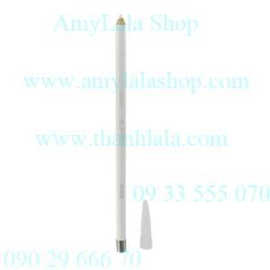 Chì kẻ viền mắt màu trắng Jordana White (Made in USA) - 0933555070 - 0902966670 :