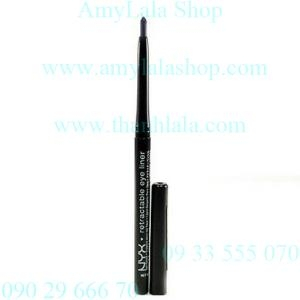 Chì kẻ viền mắt Super Retractable Pencil Eyeliner (Made in USA) - 0933555070 - 0902966670 :