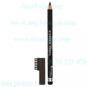 Chì lông mày cao cấp RM Professional Eyebrow (Made in USA) - 0933555070 - 0902966670 :