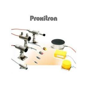 Proxitron Vietnam, Proximity sensor Proxitron Vietnam, OKS 2 GA13.14 S9 6920D, OKS 4 S18.14 S9 692