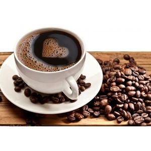 Chia sẻ công thức rang cafe dành cho người mới bắt đầu
