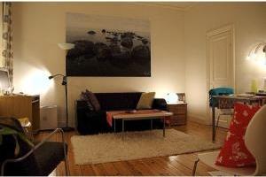 Chia sẻ kinh nghiệm thiết kế đèn led cho phòng khách và phòng tắm