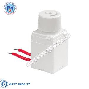 Chiết áp đèn 500W - Model ASD500
