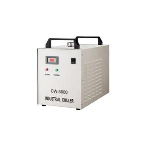 Chiller CW 3000 làm mát nước cho máy khắc laze