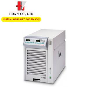 Thiết bị làm lạnh tuần hoàn FC600 Chiller Julabo