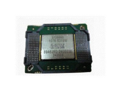 Chip DMD 1076- 6319