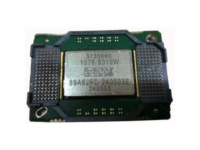 Chip DMD 1076-6319W