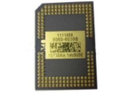 Chip DMD 8060-6039B