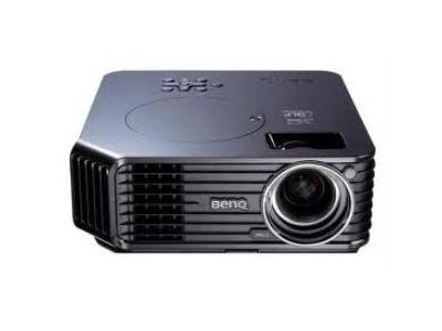 Chip DMD máy chiếu BenQ