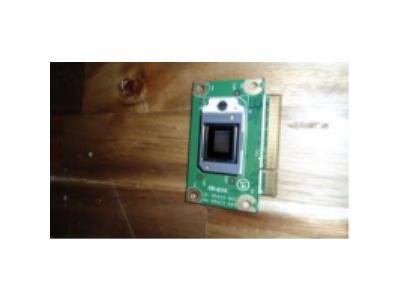 Chip DMD máy chiếu Sharp PG-D4010X