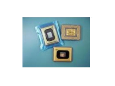 Chip DMD máy chiếu Sharp XR–55X