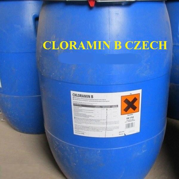 Chloramin B