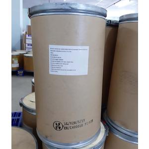 Chloramin B (Trung Quốc)