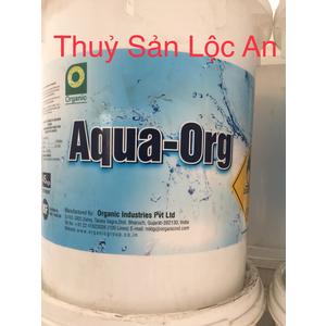 Chlorine Aqua-ORG Ấn Độ