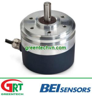 Bei Sensors CHM9   Single-turn rotary encoder   Bộ mã hóa vòng xoay CHM9 Bei Sensors