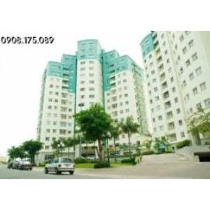 Cho thuê 15.000m2 đất mặt tiền Q. Tân Phú giá rẻ