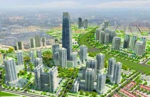 Cho Thuê 4.000m2 Đất Mặt Tiền Đường Lê Trọng Tấn Quận Tân Phú