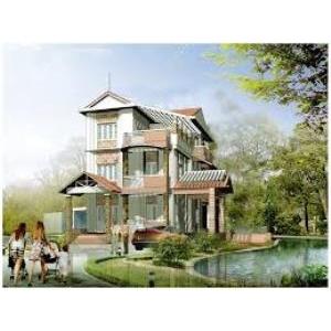 Cho thuê 5000 – 10.000m2 đất mặt tiền đường Trần Xuân Soạn, F. Tân Kiểng, Q7 giá rẻ