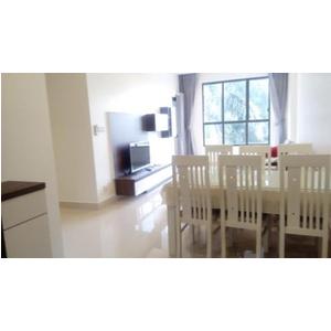Cho thuê hoặc bán căn hộ I02-10 , 56 Bến Vân Đồn, P 12, Q4.