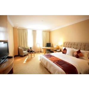 Cho Thuê Khách Sạn Quận 1 Mặt Tiền MT Đường Bùi Thị Xuân Quận 1, 32 Phòng