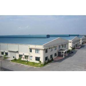 Cho Thuê Kho Xưởng Quận Tân Bình 11000m2