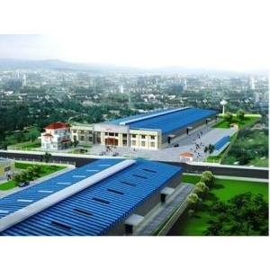 Cho Thuê Kho Xưởng Quận Tân Bình 24000m2