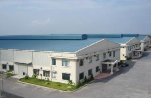 Cho Thuê Kho Xưởng Quận Tân Bình 900m2