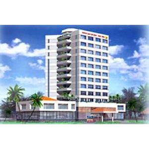 Cho thuê nhà hàng-khách sạn, hẻm đường Cách Mạng Tháng 8 , phường 10, Quận 10, TP.HCM.